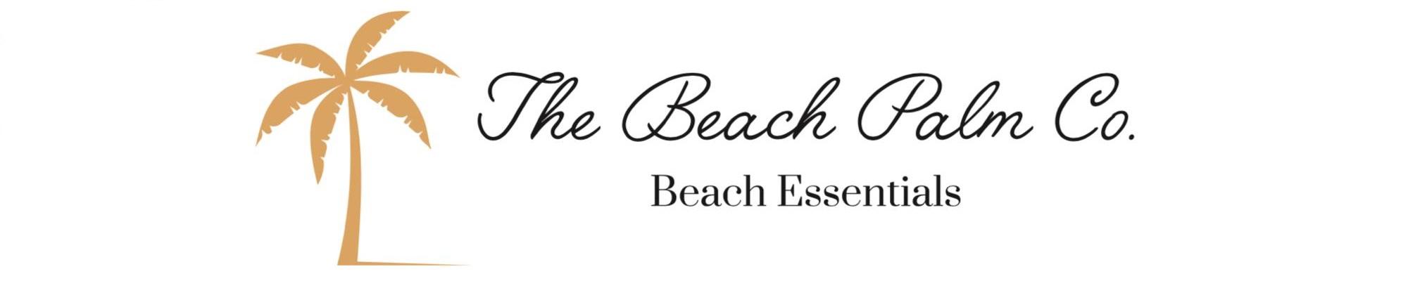 The Beach Palm Co.